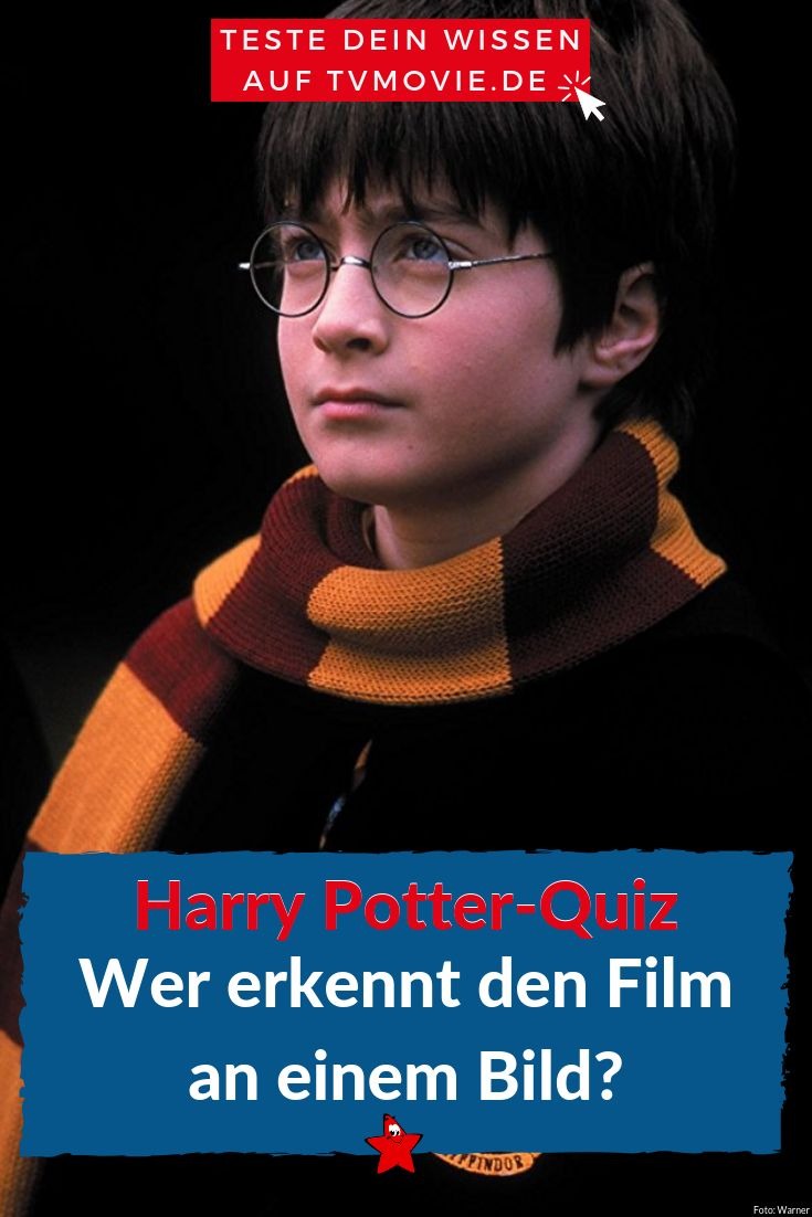 Harry Potter Wer Erkennt Den Film An Einem Bild Harry Potter Quiz Wissen Quiz Wissensquiz