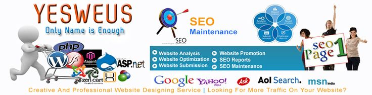 The above company is doing only the standard work, the company follows all the instruction provided by the major SEO agency in Mumbai.