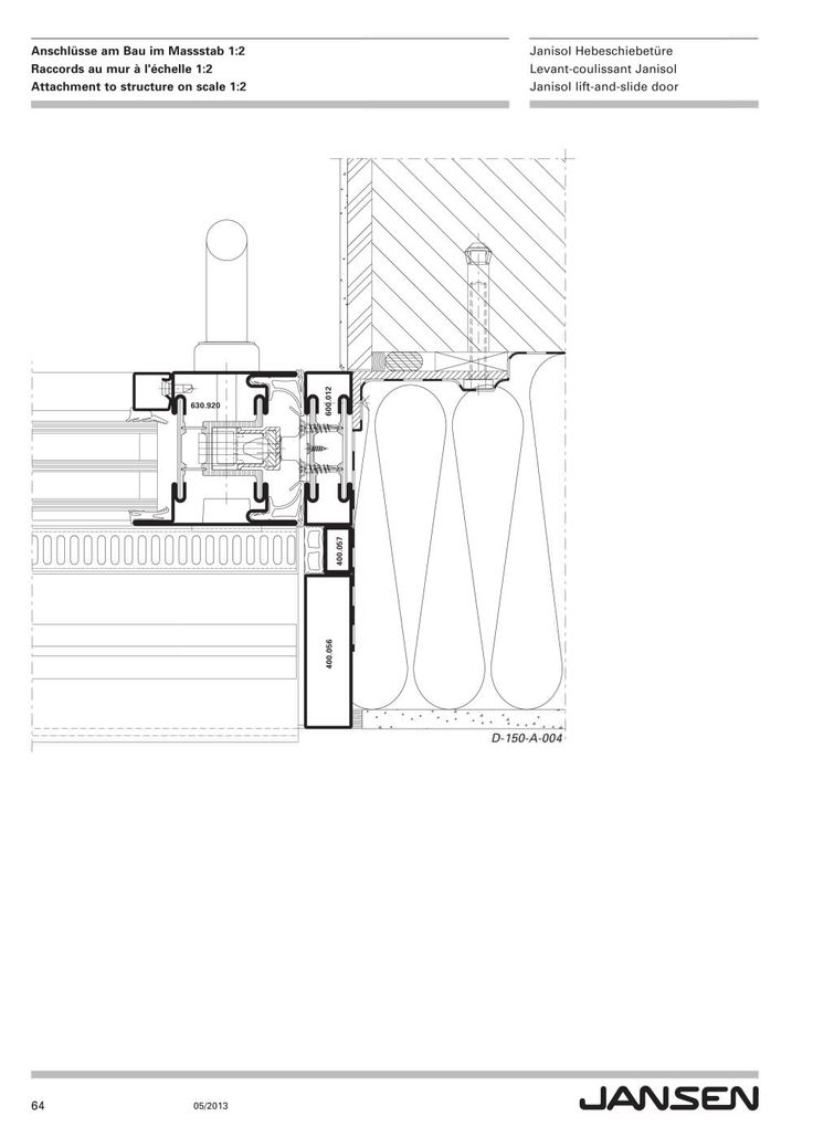 107 best facade menuiseries d tails images on pinterest. Black Bedroom Furniture Sets. Home Design Ideas