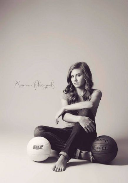 43 Ideas sport photography volleyball basketball pictures for 2019
