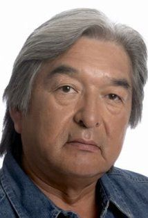 Graham Greene (II)  DOB 22 June 1952, Six Nations Reserve, Ontario, Canada  He is an Oneida Indian. Graduate of The Centre for Indigenous Theatre's Native Theatre School program in 1974.  Native Canadian actor.  Awarded honorary doctor of law degree in June 2008, from Wilfrid Laurier University in Waterloo, Ontario Canada, close to the Oneida reserve where he is from.