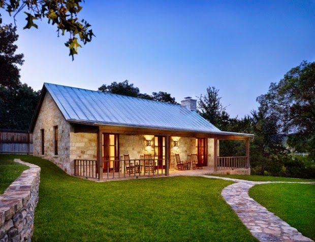 Explore Texas Farmhouse Country Houses And More
