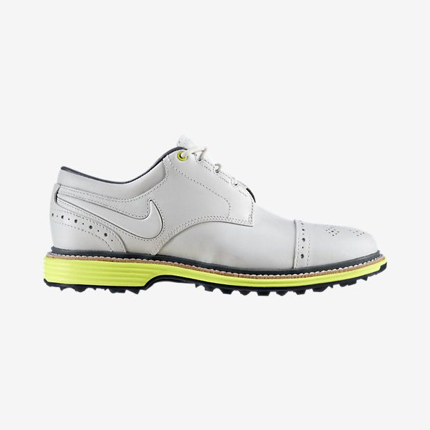35 best myjoys shoes images on pinterest golf shoes for Sligo golf shirts discount
