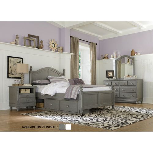 best 25 full bed with storage ideas on pinterest diy full size headboard bed frame and mattress and white full size bed