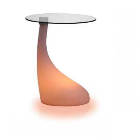 Glow Table | Decorativ