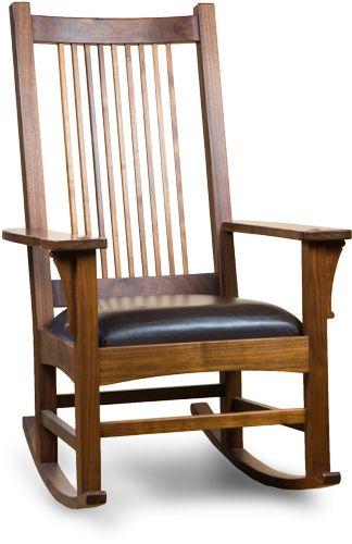 ... furniture fine furniture furniture chairs furniture ideas forward