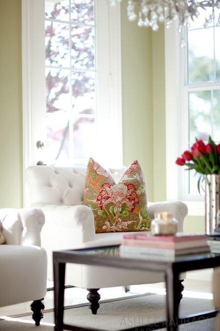 Home decorationg. More - http://berryvogue.com/homedecor