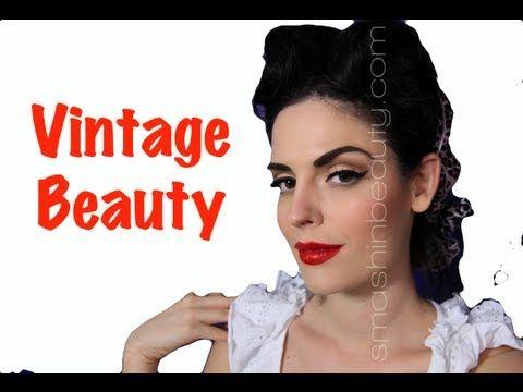 21 best HOT Makeup Videos images on Pinterest | Makeup videos ...