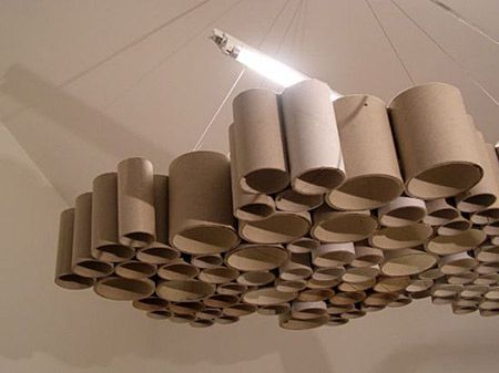 64 Best Images About Cardboard Tube Art On Pinterest Pen