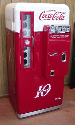 Vintage Coca Cola Machine.: Vintage Memories, Coke Machine, 56 Coke, Vintage Wardrobe, Better, Cola Machine, Coke Cola, Products, Vintage Coca Cola