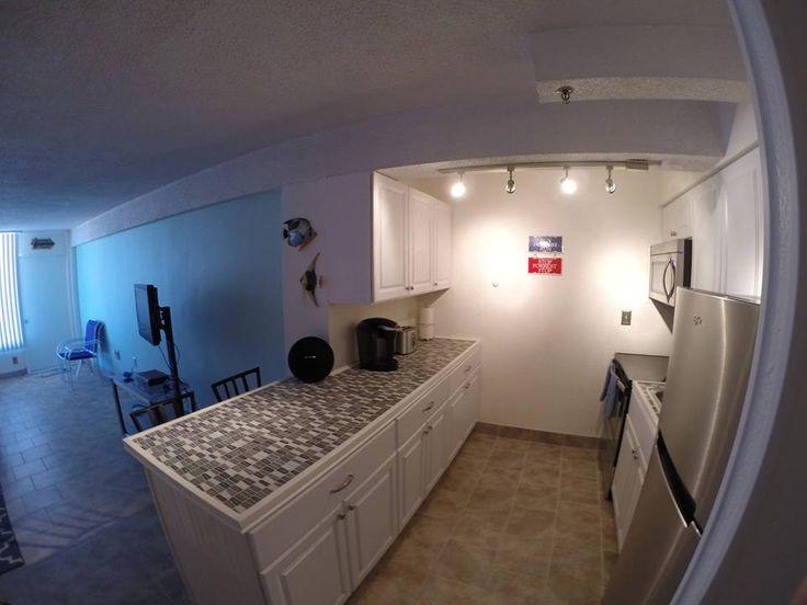 56 best Houses for Rent in Jacksonville images on Pinterest Home - rental assistance form