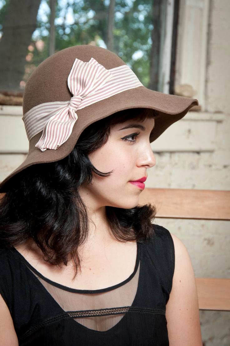117 best wide brim hats images on pinterest | craft, fascinator