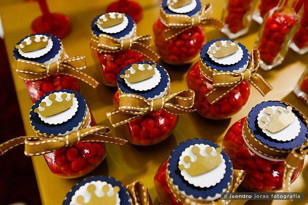 festa dourado e branco - Pesquisa Google