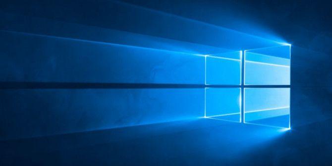 What to Do If the Windows 10 Taskbar Stops Auto-Hiding #windowstaskbar #pclearning #Windows10