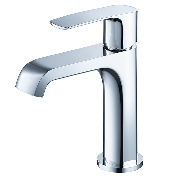 Bathroom Vanity Faucets 15 best hansgrohe-faucets images on pinterest | bathroom faucets