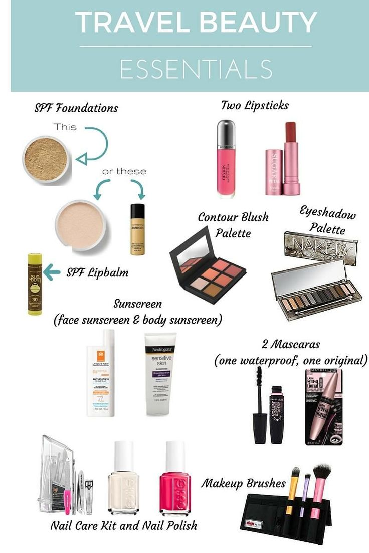 Best 25+ Beauty Essentials Ideas On Pinterest