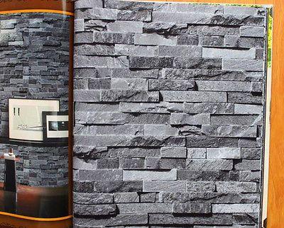 Decorative Slate Wall Tiles Best 25 Grey Slate Wallpaper Ideas On Pinterest  Grey Slate