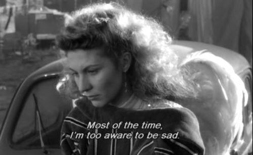 Wings of Desire, 1987 Wings of desire, Best movie quotes