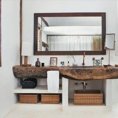 12 best Salle de bain images on Pinterest Bathroom, Bathrooms and - Pose Brique De Verre Salle De Bain