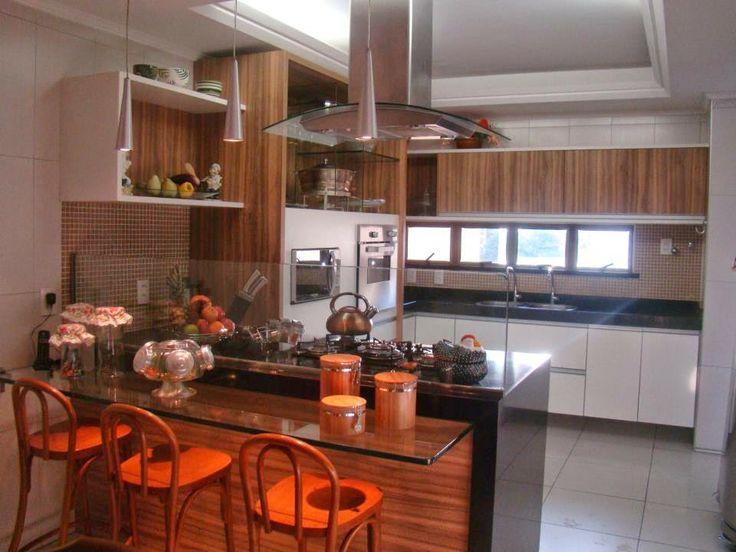 126 best images about ideias para a casa on pinterest for Modelos de casas pequenas modernas