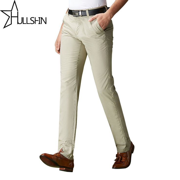 980 best mens casual pants images on pinterest casual