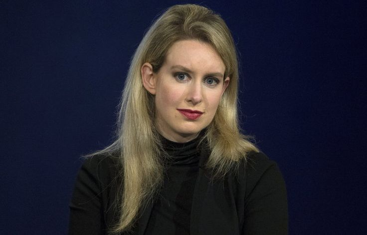 Regulators also revoked the operating license of a Theranos lab and levied a fine. The sanctions were a major setback for the blood-testing start-up.