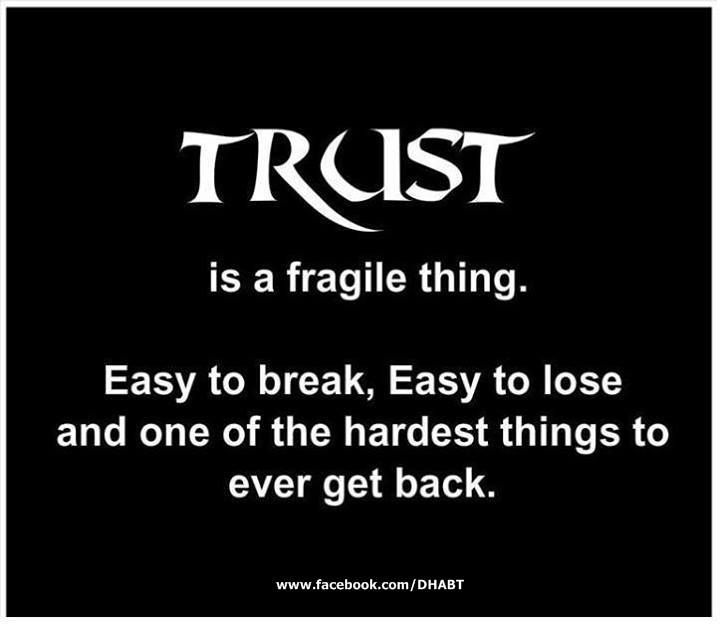 Life Trust Quotes: Best 25+ Trust Quotes Funny Ideas On Pinterest