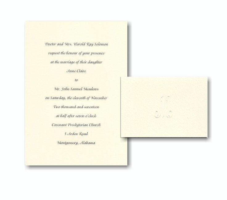 155 best Wedding Invitations images – Cheap Traditional Wedding Invitations
