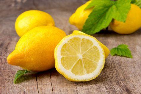 Esta receta ha ido ganando popularidad en la última década, sobre todo debido al hecho de que ha demostrado ser uno de los mejores remedios naturales contra los niveles altos de colesterol y…