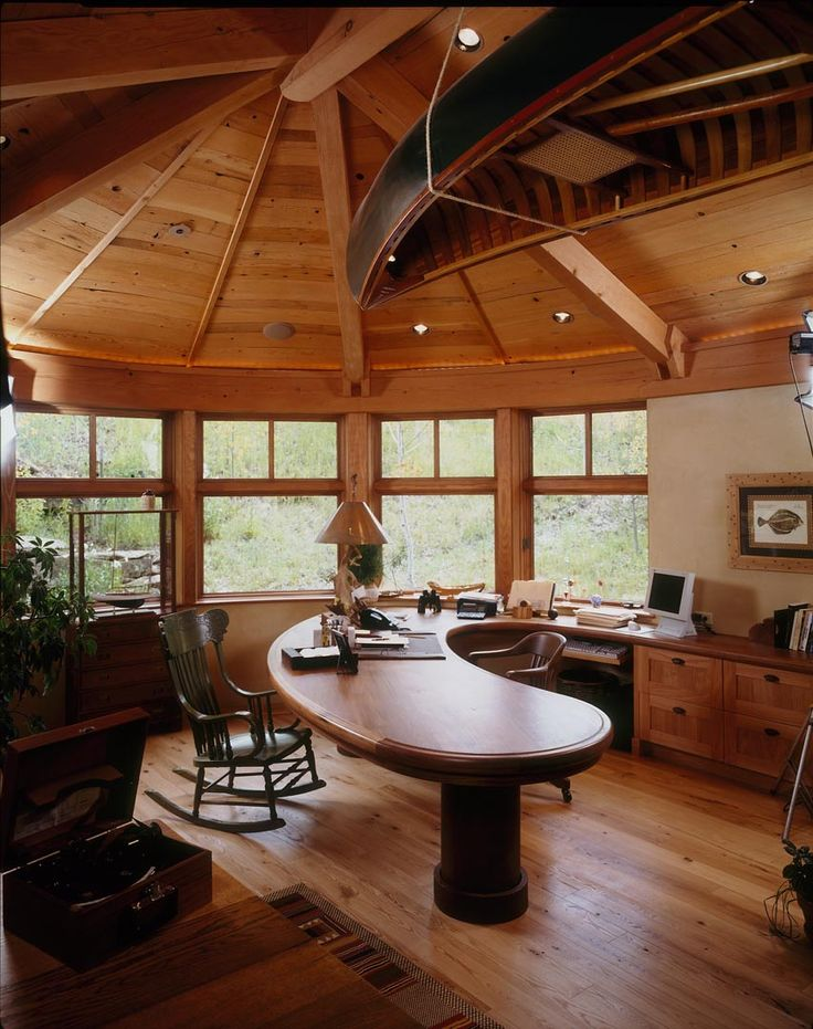 268 best WillsWood Home Office images on Pinterest | Home office ...