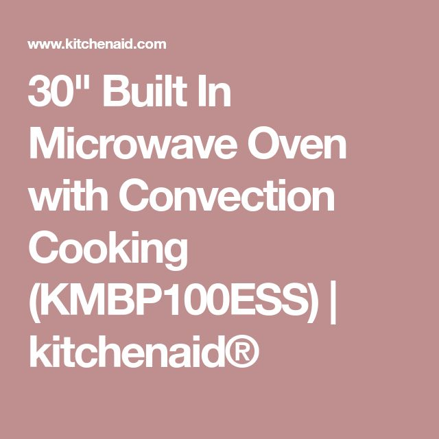 Best 25 Built In Ovens Ideas On Pinterest Built In