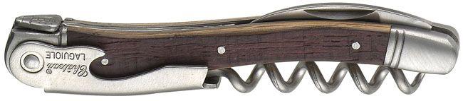 Chateau laguile oak barrel corkscrew $210