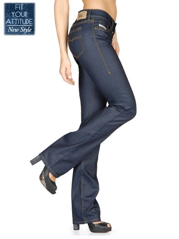 "I want these! they only come in up to 32"" inseam though :( Is diesel insane?!"
