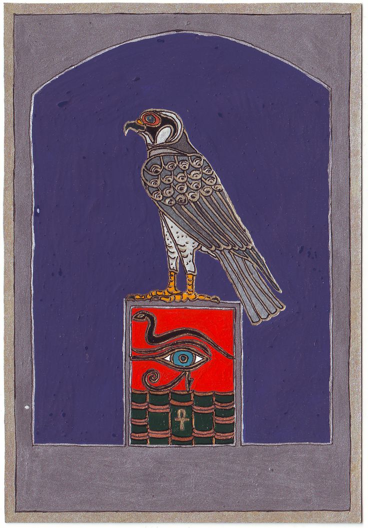 Sólymos álomkártya, 2006