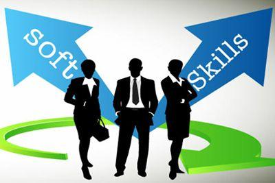 Communication Soft Skill Training in Chennai