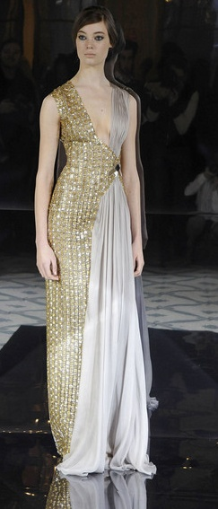 1000 images about rami al ali on pinterest couture for Chamber of couture