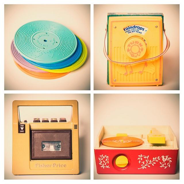 70s child - Google Search