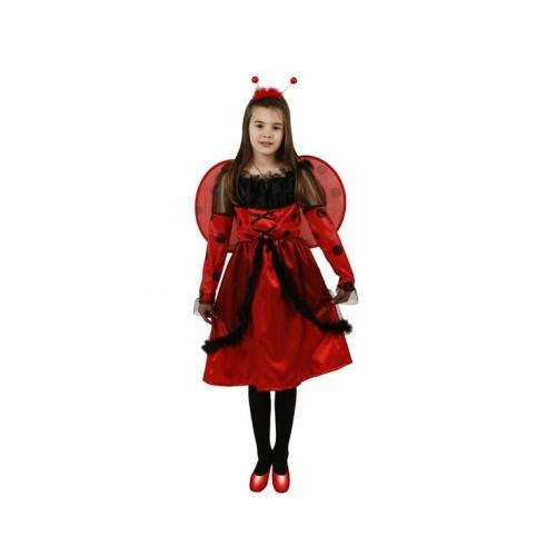 32 best carnaval images on pinterest costume bebe and masks. Black Bedroom Furniture Sets. Home Design Ideas