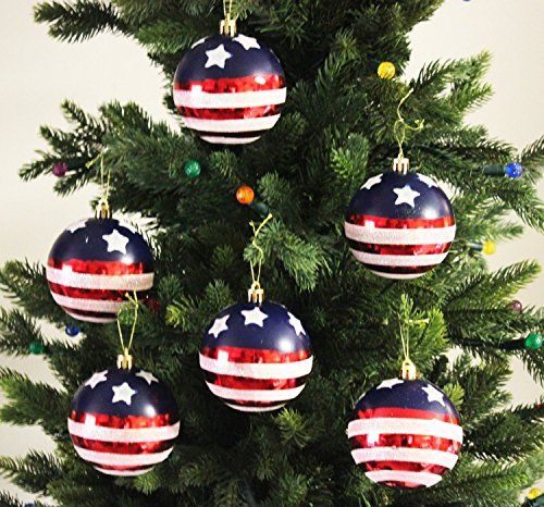 Military Ball Decorations: 17 Best Images About Red White Blue Crafts On Pinterest