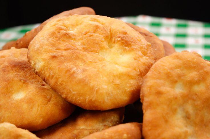 На странице http://za100le.ru/snacks/belyashi.html Вас ждут подробные фото и пропорции этого рецепта Рецепт теста здесь http://za100le.ru/dough/dough-for-tat...