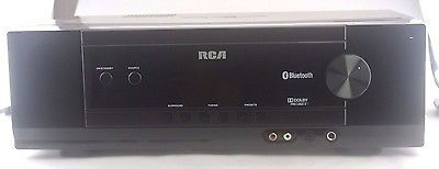 nice RCA Home Theater System With Blue Tooth Wireless Technology - For Sale Check more at http://shipperscentral.com/wp/product/rca-home-theater-system-with-blue-tooth-wireless-technology-for-sale/
