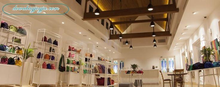 Dowa Bag Original Store