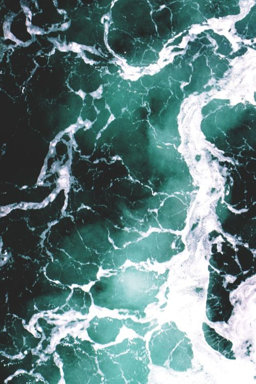 Sea & above http://vsco.co/michaedwards/media/53643248736708521200031e