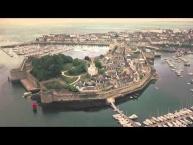 Be Breizh, de kracht van Bretagne