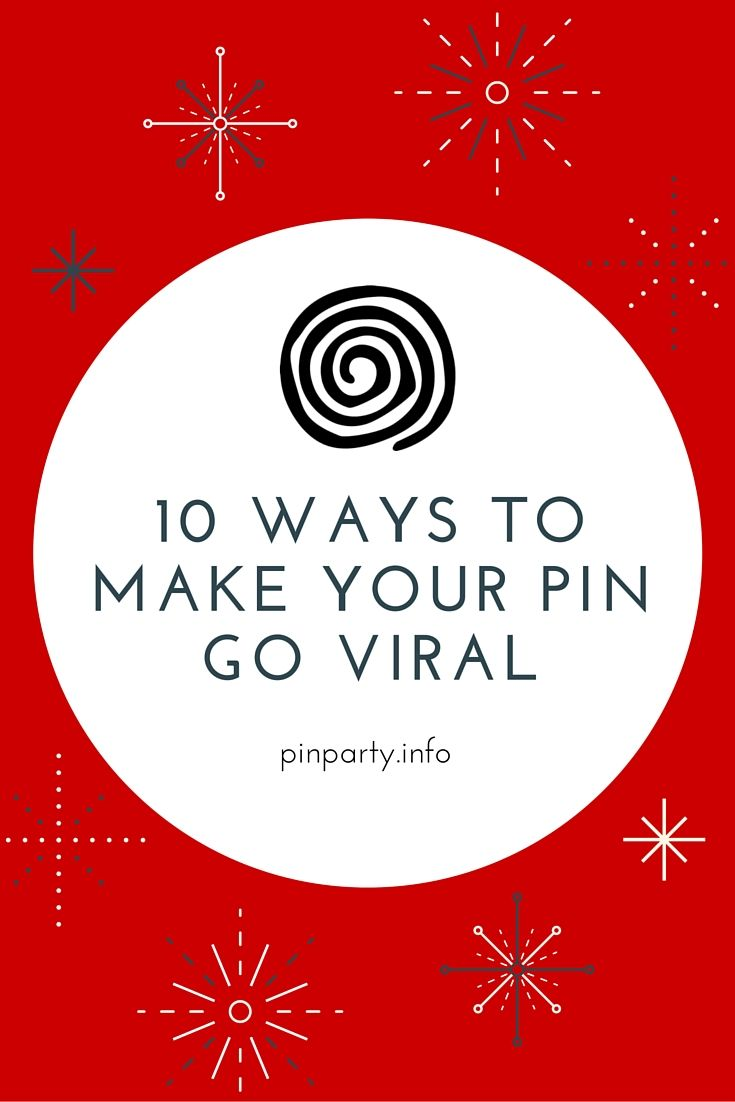 how to make a social media campaign go viral