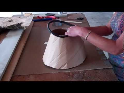 How to make an E-collar best EVER - YouTube Make your own cone collar I plan on using foam craft paper from Hobby Lobby for my 4.5lb dog.
