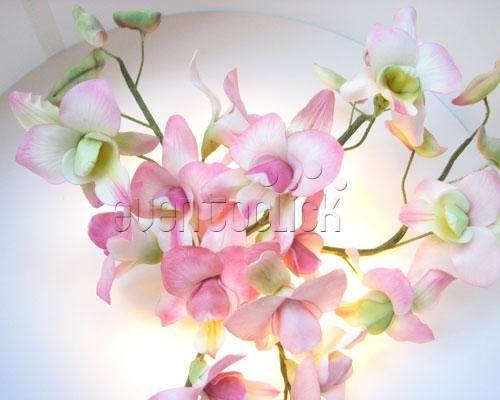 EventoClick: Bouquet de Sucre.- #Reposteria #Creativa #ReposteriaCreativa #Celebraciones #Arquitecto #Disenadora #Artesanal #Joyeria #Modernos #Inusuales #Elegantes #Disenos #Bodas #Bautizos #Comuniones #Cumpleanos #Sugarcraft #Exquisitos #Ingredientes #Naturales #WeddingPlanners #Caterings #Eventos #Hoteles #Lujo #Bouquet #Flores #Obsequio #Celebracion #Alicante #Creamos