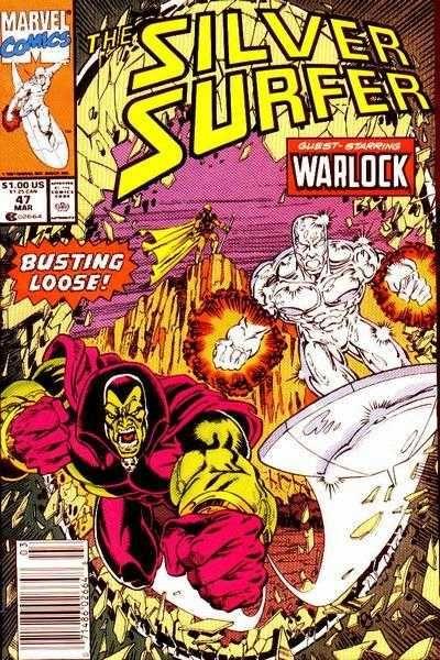 17 best ideas about adam warlock on pinterest marvel comics superheroes and marvel art. Black Bedroom Furniture Sets. Home Design Ideas