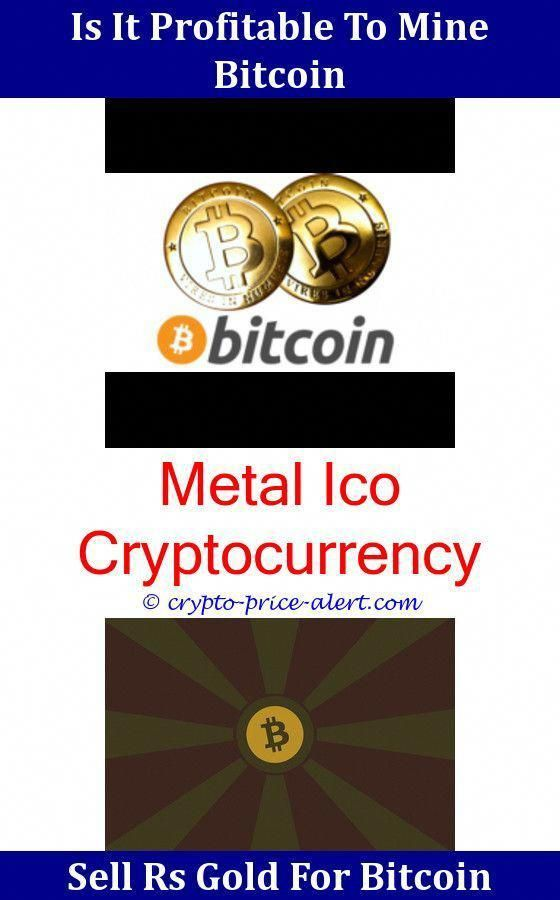 best place to buy bitcoins cryptocurrency exchanges