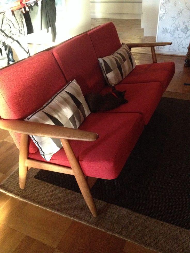 sofaen